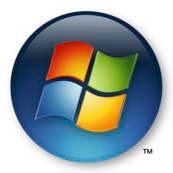 Lär dig Windows Vista - gratis webbkurs