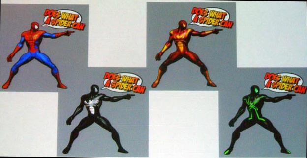 mortal kombat 9 characters alternate costumes. mortal kombat 9 characters