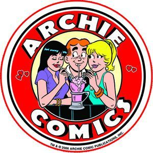G33K Life: Music Trivia - Archies in the 60's and in the 90's ...