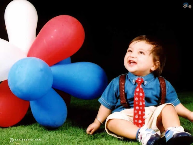 quotes for babies. Babies Wallpapers With Quotes