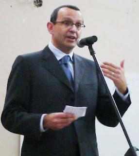 Colegio de notarios de ica jornada notarial registral internacional peruano espa ol - Colegio de notarios de barcelona ...