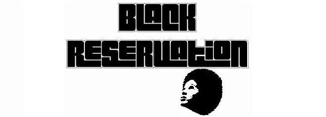 Blackreservation