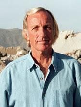 John Pilger (born 1939)