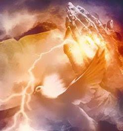 Tuhan Angin SUPER.