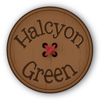 Halcyon Green