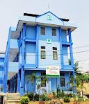 Fakultas Adab