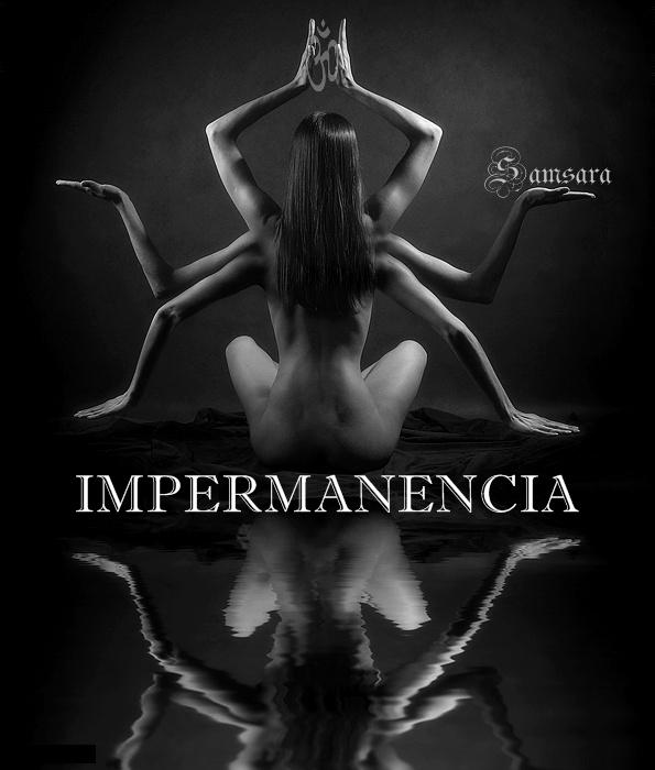 IMPERMANENCIA