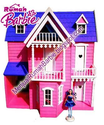 Download image menjual aneka rumah barbie pc android iphone and ipad