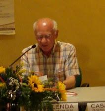 Pietro Corsi