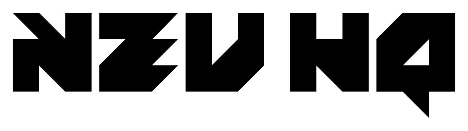NeuHQ