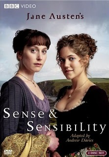 an analysis of story elements in sense and sensibility by ang lee The grandly entertaining sense and sensibility brings together hollywood's new posthumous darling, jane austen, with ang lee, the director whose eat drink man woman had the irresistible good.