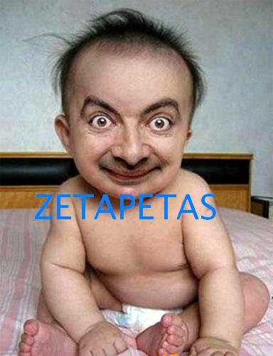 ZETAPETAS