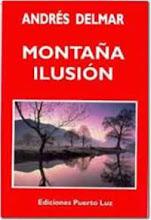 Montaña Ilusión