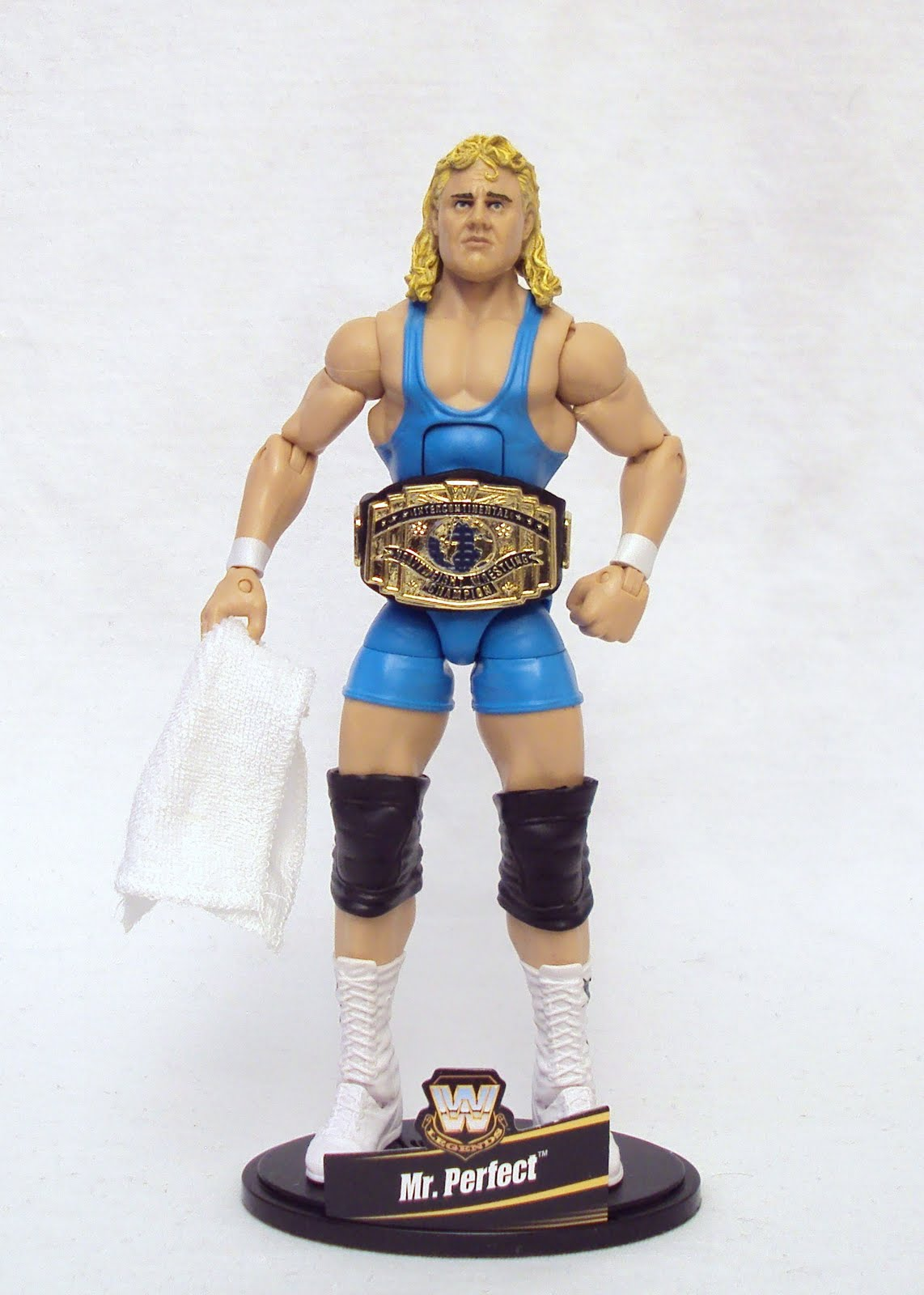 3b 39 s toy hive wwe legends mr perfect review for Perfect scale pro review