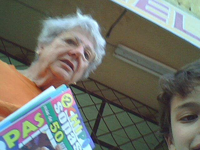 [juan+y+abuela.abw]