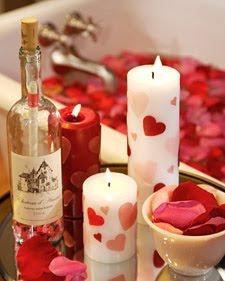 http://2.bp.blogspot.com/_MGqRITzn85c/S1OKHbYHA8I/AAAAAAAAC_U/zd-W-kTg0jU/s320/a+candles.jpg