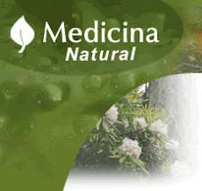 Medicina Naturista