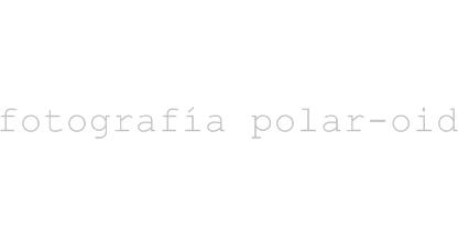 un mundo polar.