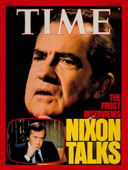TIME Magazine MAY 9, 1977