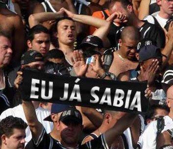 """Clube dos """"A Fila Anda"""" - Página 5 Eu+j%C3%A1+sabia"""