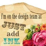 I'm Designing For