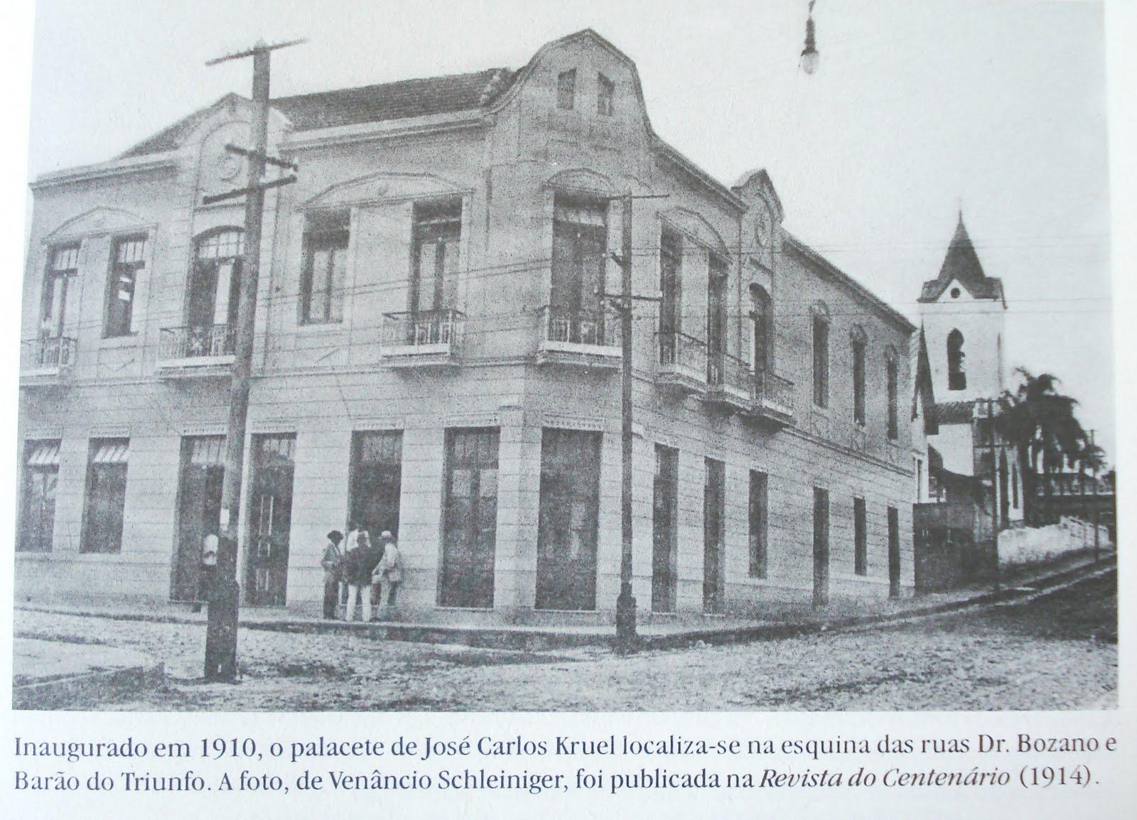 #5A6C71 Residência de José Carlos Kruel em Santa Maria/RS 3228 Janelas De Madeira Em Santa Maria Rs
