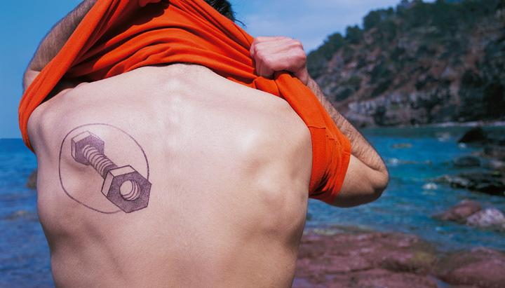 [Tatuaje+tornillo.jpg]