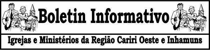 [Logotipo+do+Blog+boletim+informativo]