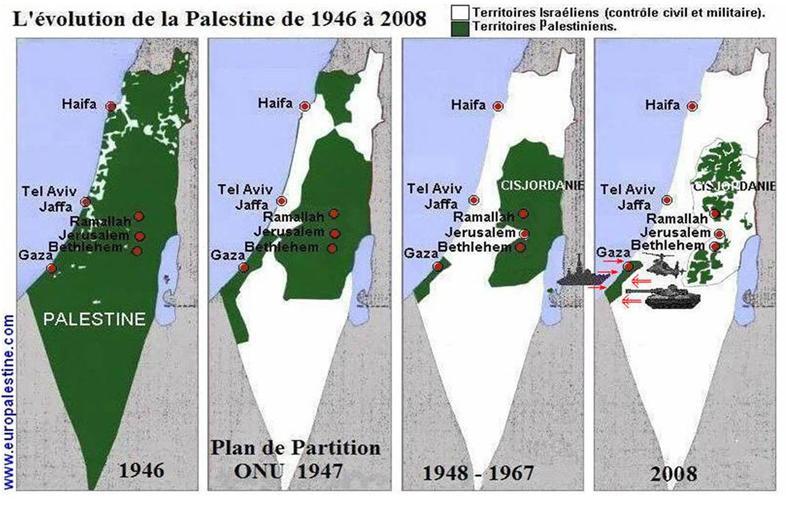 http://2.bp.blogspot.com/_MHSb0RXru1w/S91a4ClSDSI/AAAAAAAAAkM/YC97OaUt4ww/s1600/evolution+terre+palestinienne.JPG