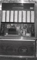 Σαν τα παλαιά jukebox