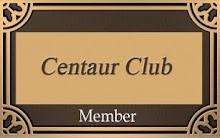 Centaur Club