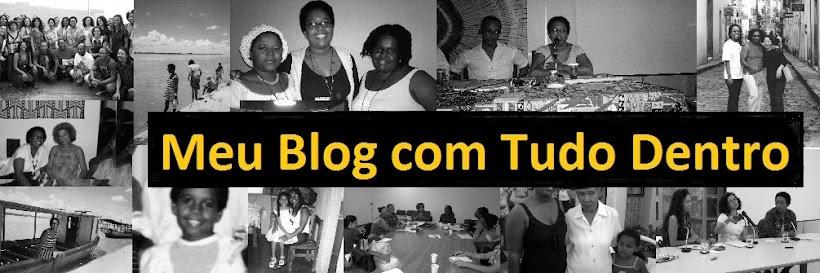 Meu Blog com Tudo Dentro