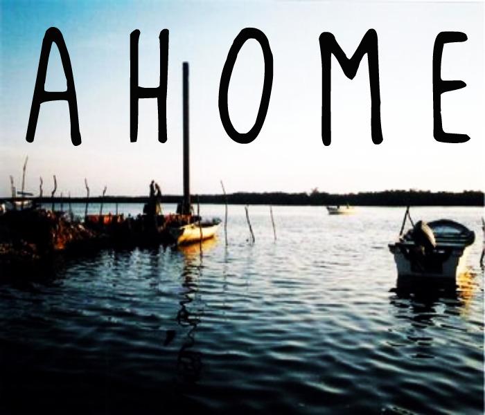 Ahome Sinaloa