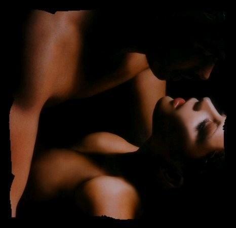 sensual erotic couples japanese girl sydney