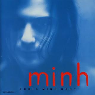 Chris Minh Doky - Minh (1998)