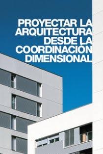 Arki teka libro proyectar la arquitectura desde la for Libro medidas arquitectura