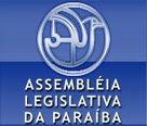 Assembleia Legislativa - Pb