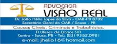 Dr. João Hélio Lopes da Silva