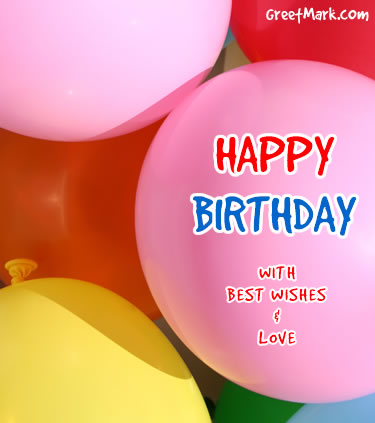 quotes for birthday wishes. Quotes For Birthday Wishes.