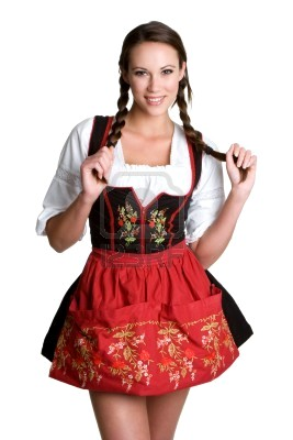 [Image: 3830052-woman-wearing-german-dirndl.jpg]