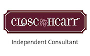 Shop online 24/7 for Close to My Heart Scrapbooking and Stamping Supplies