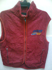 sample(vest)