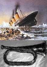 Titanic  and Its Bugle
