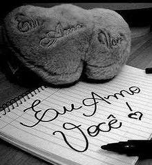 Amar e ser amado .