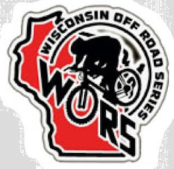 Wisconsin Off-Road Series