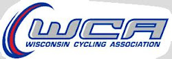 Wisconsin Cycling Association