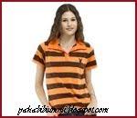 Koleksi Baju Untuk anda ..fesyen terkini..