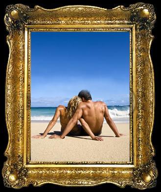 Full leg/Bikini wax........$105.00