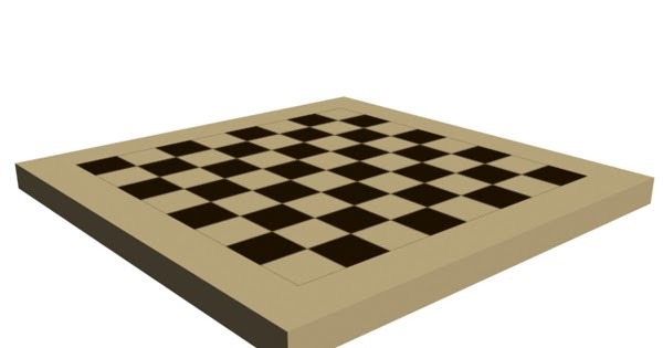 X Y Z And More For All Making Of A Chess Board