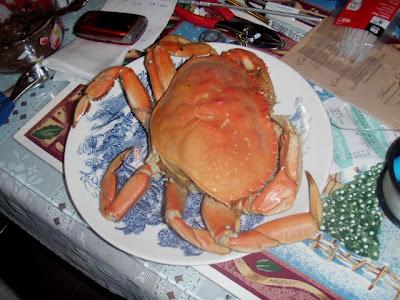 Crabbing+56.JPG